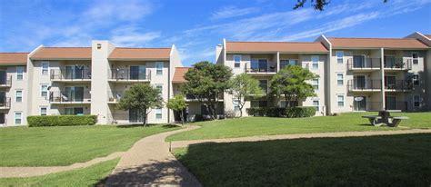 Princeton Court Apartments Dallas Math Wallpaper Golden Find Free HD for Desktop [pastnedes.tk]