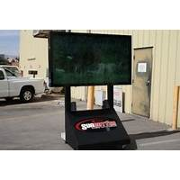Print your screen probably fastest screen to print software ever does it work?