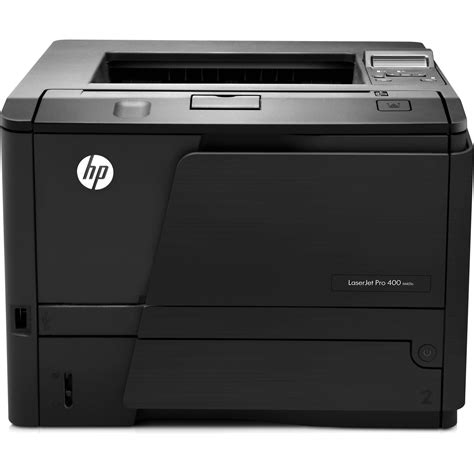 printer driver hp laserjet pro 400 pdf manual