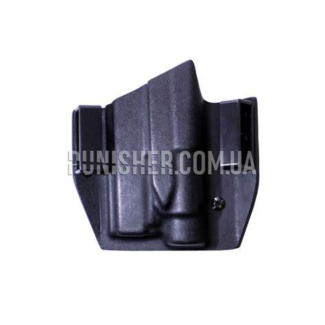 Priority 1 Holsters Glock 17