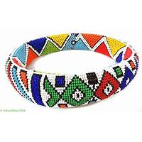 Priscilla bead work book victorian beaded purses, jewelry, & more! programs