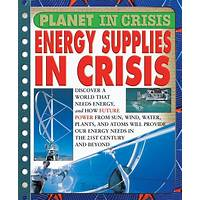 Free tutorial privacy crisis ebooks