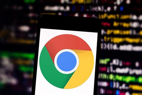 ✓ 10) Private Vpn Chrome Extension Reddit BEST VPN For CHINA