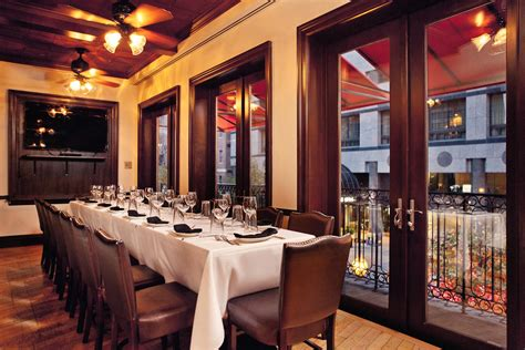 Private Dining Room San Francisco Iphone Wallpapers Free Beautiful  HD Wallpapers, Images Over 1000+ [getprihce.gq]