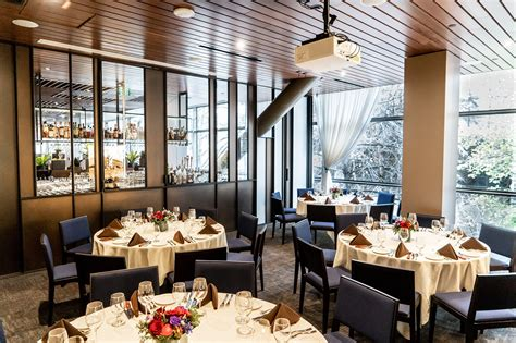 Private Dining Rooms Seattle Iphone Wallpapers Free Beautiful  HD Wallpapers, Images Over 1000+ [getprihce.gq]