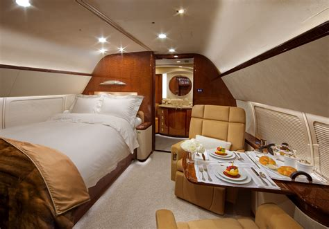 Private Jet With Bedroom Iphone Wallpapers Free Beautiful  HD Wallpapers, Images Over 1000+ [getprihce.gq]