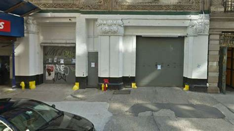 Private Parking Garage Make Your Own Beautiful  HD Wallpapers, Images Over 1000+ [ralydesign.ml]