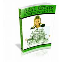 Discount private label rights real estate & mortgage articles and ebooks