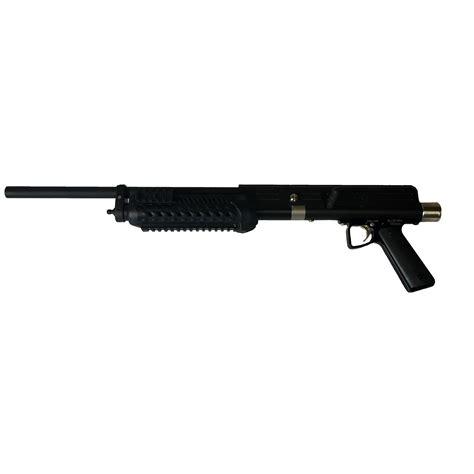 Pro Ar 20 Gauge Shotgun Pistol