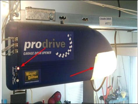 Pro Drive Garage Door Opener Make Your Own Beautiful  HD Wallpapers, Images Over 1000+ [ralydesign.ml]