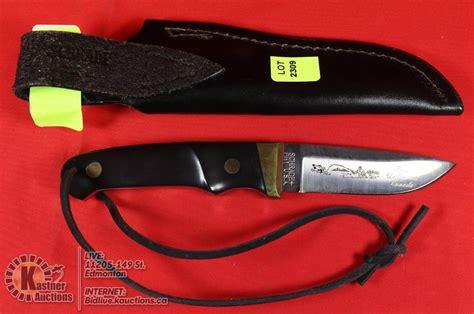 Pro Hunter 1