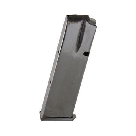 Pro Mag Beretta 92 9mm Magazines Brownells