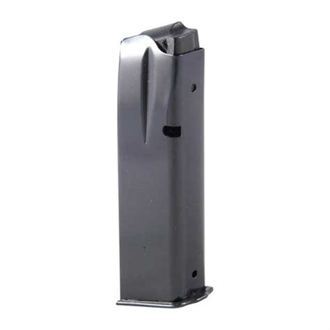 Pro Mag Browning Hipower 13rd 9mm Magazine Browning Hipower 9mm 13 Rds