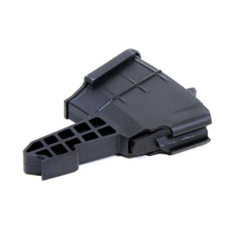Pro Mag Sks Magazine Polymer 7 62x39 5 Rds Brownells It