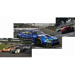 Pro racing setup gt sport edition reviews