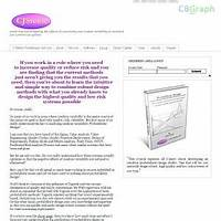 Probabilistic design ebook review