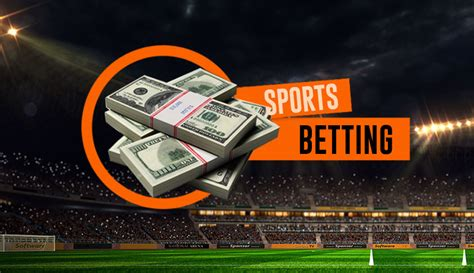 Problems With Betting On Sports