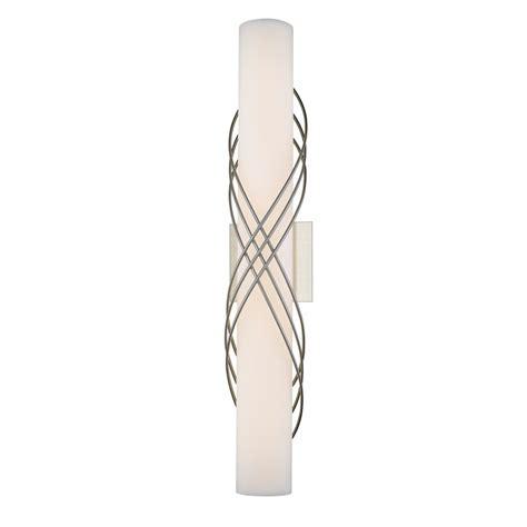 Probst 2-Light Bath Bar