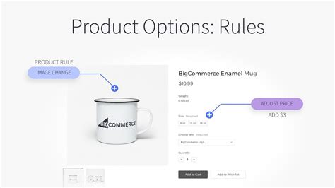 Product Options - Blue Can Water