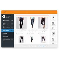 Discount product creation machine how to create video info products