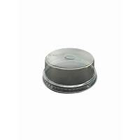 Product creation machine how to create video info products scam?