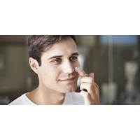 Product for men who want to date better women coupon
