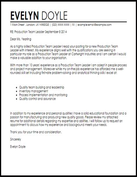 Cover Letter For Leadership Position Sample from tse1.mm.bing.net