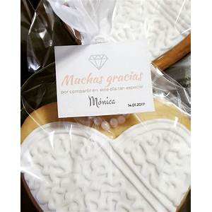 Cheap productos plr mega coleccion de productos plr en ingles