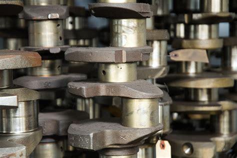 Products Sturdevant S Auto Parts Store