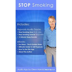 Products hypnosis downloads by glenn harrold multi million selling hypnotherapy mp3s and ebooks discounts