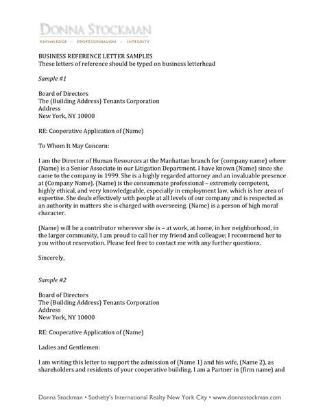 Guide to different kinds of essay gallaudet university letter of professional letter reference employment makeup artist resume making guidelines spiritdancerdesigns Images