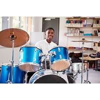 Coupon for professional drum lessons online