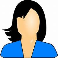 Professional grade financial model for web delivered businesses promo codes