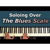Cheapest professional piano chord voicings made easy for beginners