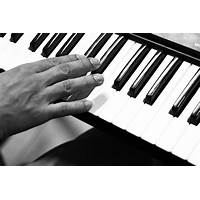 Professional piano chord voicings made easy for beginners bonus