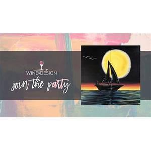 Professional website design :: morehead city nc, atlantic beach nc, beaufort nc, emerald isle nc & all of eastern nc :: web designer inexpensive