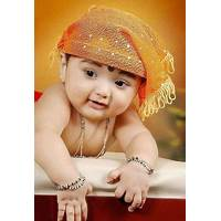 Buying professor's punts