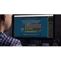 Profit builder amazing epcs & $ sale very hot! online coupon