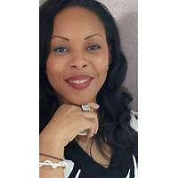 Programme academie prosperite coupon