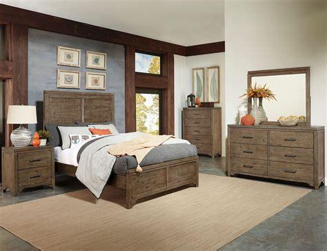Progressive Trestlewood Bedroom Set Iphone Wallpapers Free Beautiful  HD Wallpapers, Images Over 1000+ [getprihce.gq]