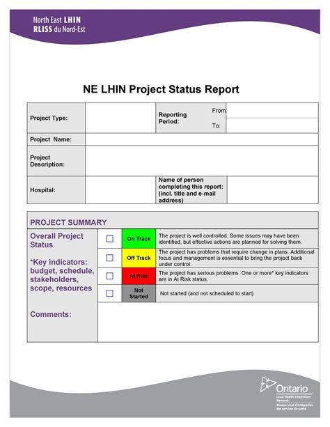Project Report Word Template CV Templates Download Free CV Templates [optimizareseo.online]