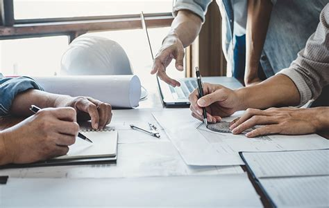Project plan Image