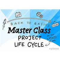Project ultimate life mastery free trial