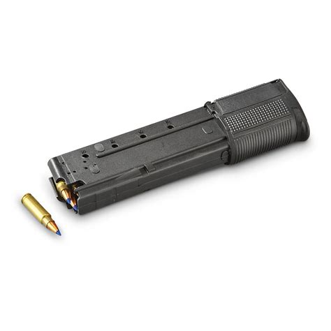 Promag 30 Round Mag For Fnh Fiveseven 5 7x28