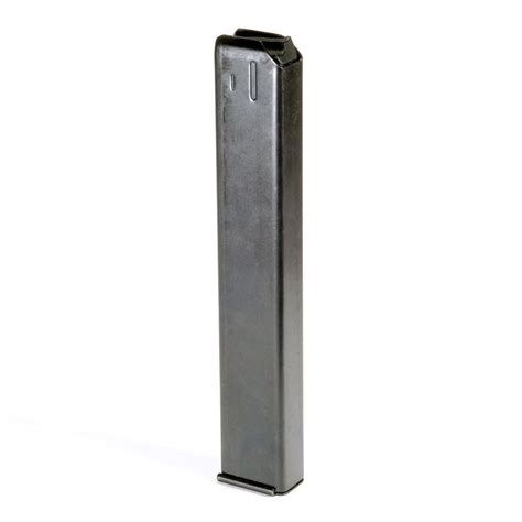 Promag Ar 15 9mm Colt Smg 9mm 32rd Magazine S 10 Round