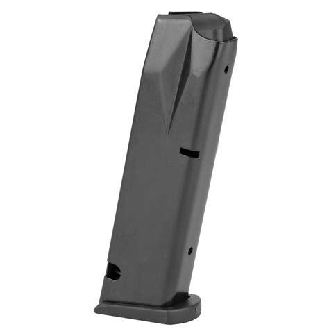ProMag Magazine For Beretta 92F 92S 9mm 17rd Flush Fit