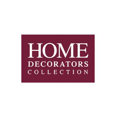 Promo Code Home Decorators Collection Home Decorators Catalog Best Ideas of Home Decor and Design [homedecoratorscatalog.us]