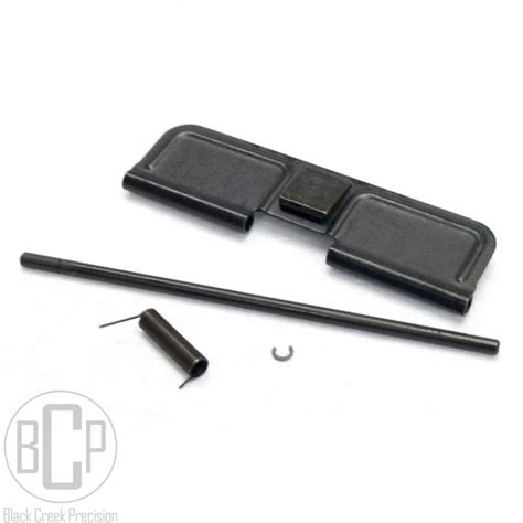 Promotion Today Ar15 M16 Ejection Port Cover Assembly