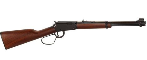 Promotion Today Carbine Model Lever Action 16 125in 22 Lr