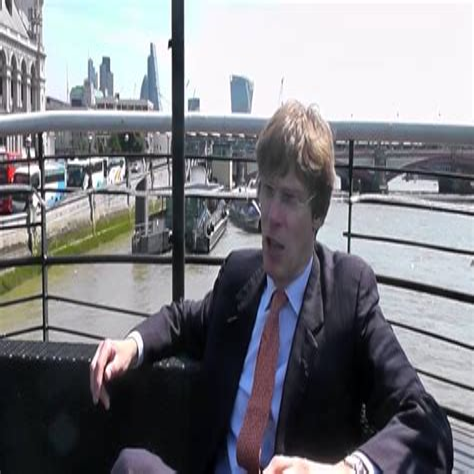 Promotion Today Magna-Tip Reg Super Set Screwdriver